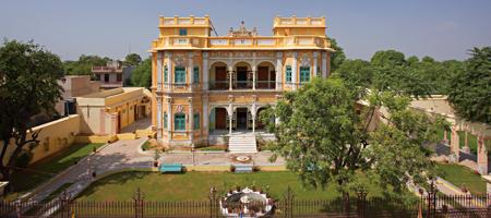 Pin Punjab Kothi Design On Pinterest